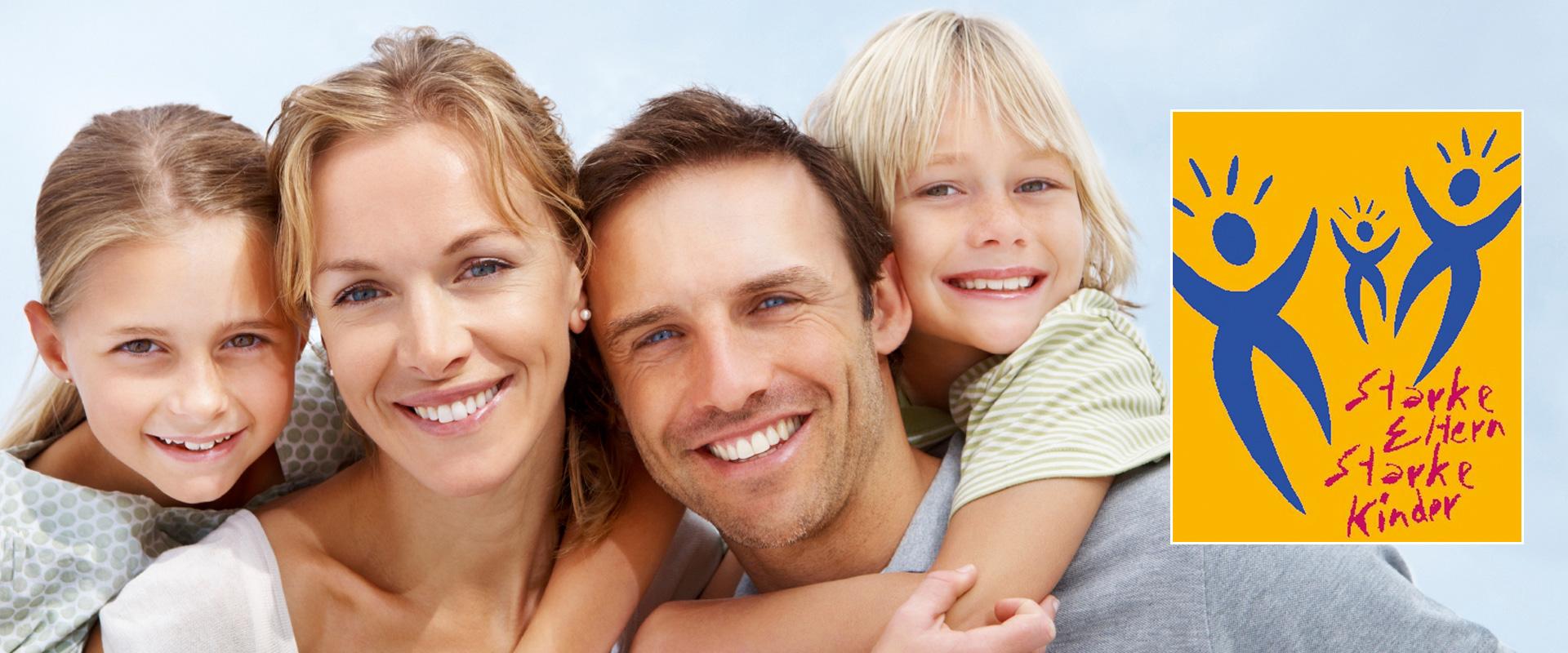 Familienpatenschaften