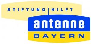 Logo_Stiftung_4c_weiß