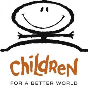 Children_Logo_klein