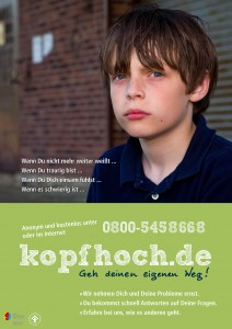 Kopfhoch_Kind
