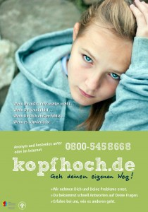 Kopfhoch_KindM