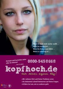 Kopfhoch_Maedchen