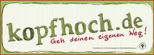 kopfhoch_logo