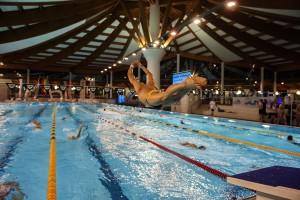 24-Stunden-Schwimmen_2