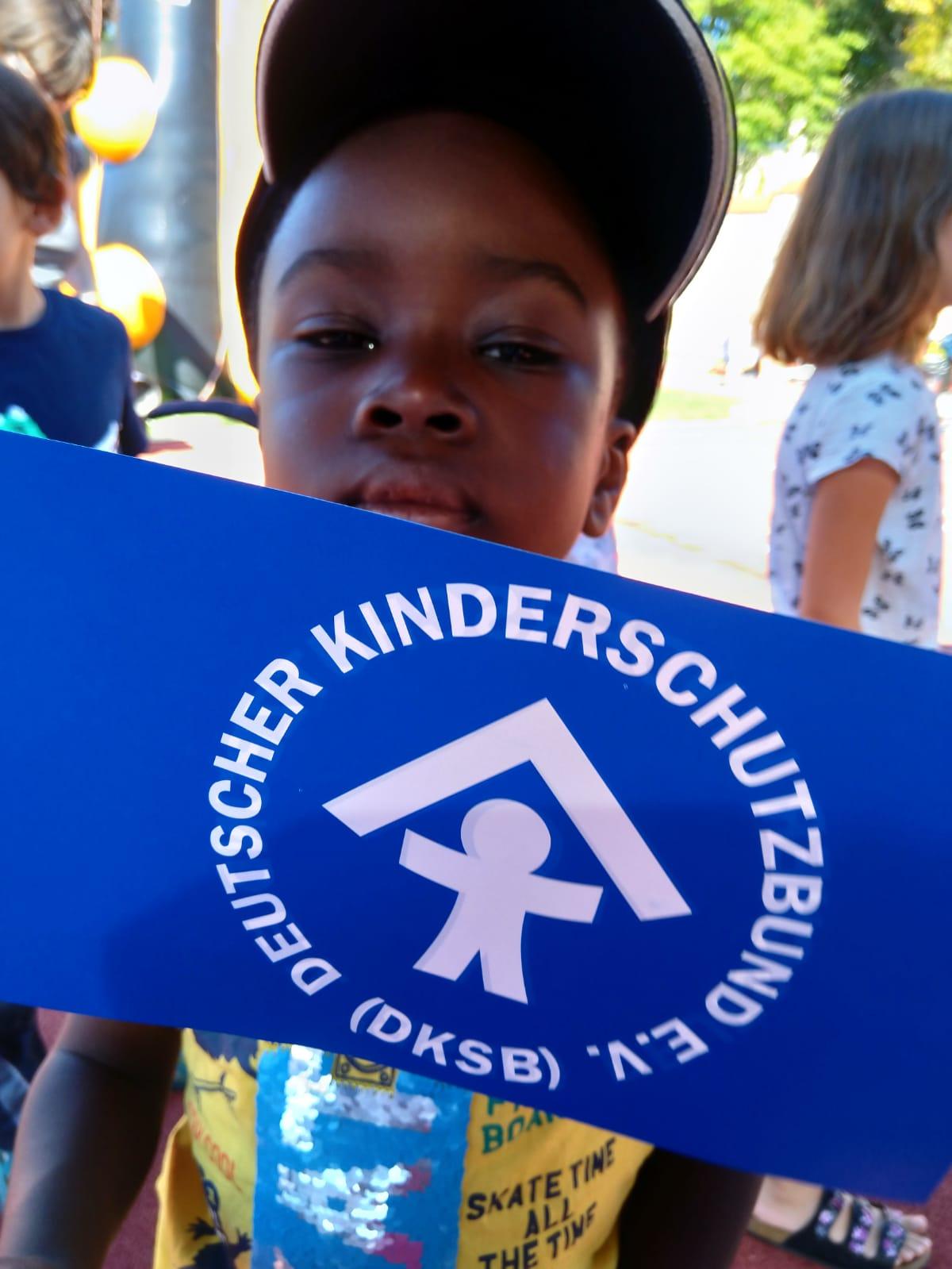 Kinderflohmarkt Regensburg