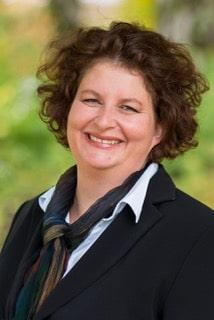 Monika Rieder